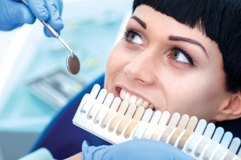 teeth whitening bonita springs