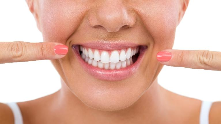 How to Care for Your Teeth After Your Whitening Treatment | Bonita Grande Dental