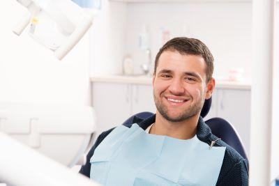 root canal | root canal therapy | bonita springs fl