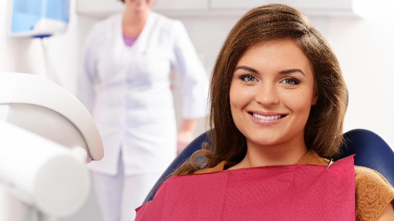 Finding the Right Dentist in Bonita Springs | Bonita Grande Dental