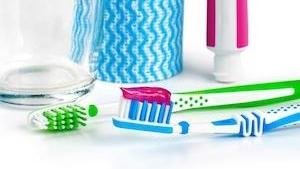 How to Care for Your Toothbrush | Bonita Grande Dental